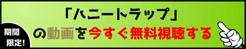 ドラマ 動画 無料視聴