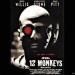 12モンキーズの動画が無料視聴できる!フル高画質の有料映画を0円で観る!