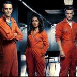 《ミスフィッツ》シーズン1~5の無料動画を視聴!吹き替えあり