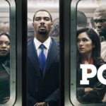 POWER/パワーseason1・2の動画を無料視聴!海外ドラマを0円で見る方法