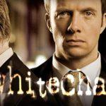 《ホワイトチャペル 終わりなき殺意》シーズン1・2・3の無料視聴動画!