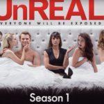 《UnREAL》Season 1・2の動画を無料視聴/パンドラやデイリーモーションで見れない?