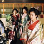 ドラマ「大奥スペシャル~幕末の女たち~」の動画を無料視聴!