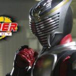 【カメンライダー ドラゴンナイト】の動画を無料視聴/日本語吹替版