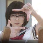 ドラマ【SPECサーガ黎明篇 サトリの恋】無料動画視聴!あらすじ感想も