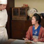 ドラマ《天皇の料理番》無料動画を1話から視聴する!あらすじは?