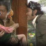 ドラマ「池中玄太80キロ パート1」無料動画を視聴!キャストは?