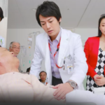 ドラマ【ドクター調査班】無料動画の視聴法やキャスト!pandoraは?