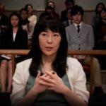 ドラマ【ソドムの林檎 ロトを殺した娘たち】無料動画を視聴!感想も