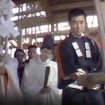 ドラマ『あにき(高倉健)』無料動画の視聴やあらすじ!youtubeで見れるか