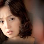 ドラマ「蛇のひと」無料で動画視聴!皆の感想は?田中圭出演