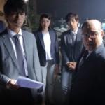 ドラマ『堂場瞬一サスペンス 検証捜査』無料動画視聴!仲村トオル出演