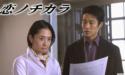 ドラマ(恋ノチカラ)の無料動画/1話~最終回までyoutubeで視聴できない?