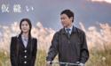 韓国ドラマ「仮縫い」無料動画を視聴!キャストやあらすじ、感想も
