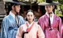 韓国ドラマ【馨榮堂日記】無料動画を視聴!あらすじやキャストは?