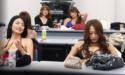 ドラマ「撮らないで下さい!!グラビアアイドル裏物語」無料動画視聴!キャストは?