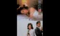 別れぬ理由の無料視聴動画!フル高画質の有料映画を0円で観る方法!
